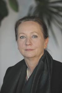 Eva Maria Heck
