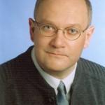 Ralf Rudnik (DLR)