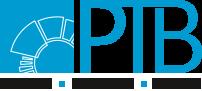 logo_ptb